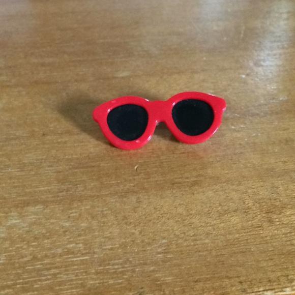 c72a19e51 Accessories | Sale 3 For 10 Vintage Sunglasses Lapel Pin | Poshmark